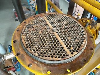 1.油冷器管板.jpg
